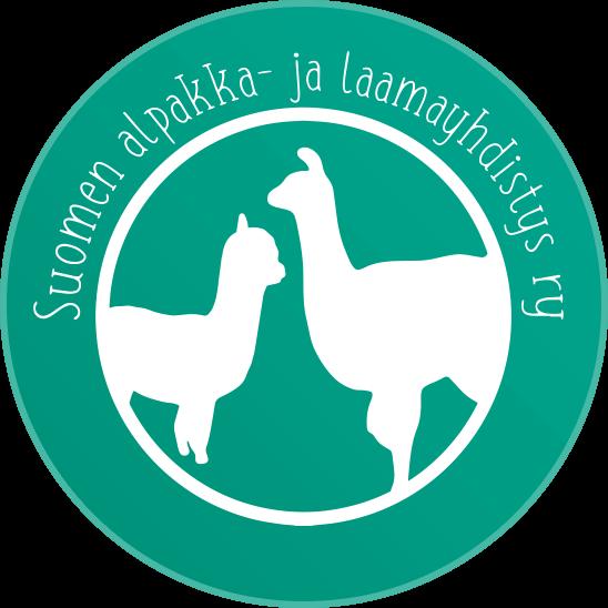 Eläinrekisteri